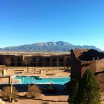 Photo of Hyatt Regency Tamaya Resort & Spa