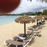 ภาพถ่ายของ BEST WESTERN PLUS Emerald Beach