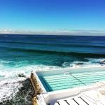 Foto de Coogee Sands Hotel & Apartments