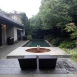 Фотография Kayumanis Nanjing Private Villa & Spa