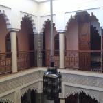 Photo of Riad Dar Mimouna Hotel