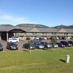 Photo of BEST WESTERN PLUS Norwester Hotel & Conference Centre