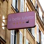 Photo of Hotel La Belle Juliette