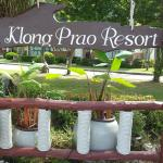 Photo of Klong Prao Resort