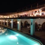 Photo of Eretria Village Club