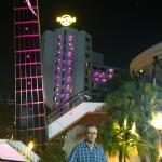 Hard Rock Hotel Pattaya Foto