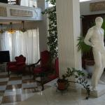 Photo of BEST WESTERN Acropolis Ami Boutique Hotel