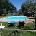 Photo of Agriturismo La Chiusetta