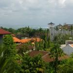 Foto de The Stones Hotel - Legian Bali, Autograph Collection