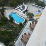hotels view