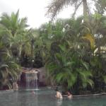 Baldi Hot Springs Hotel Resort & Spaの写真
