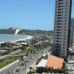 Photo of Paradise Ponta Negra Flat