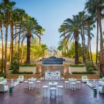 Four Seasons Hotel Las Vegas Foto