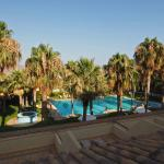 Photo de Vincci Hotel Envia Almeria Wellness & Golf