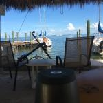 Foto Key Lime Sailing Club and Cottages