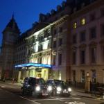 Photo of Hilton London Paddington