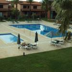 Photo de Hotel Clipper & Villas