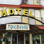 Touring Youth Hotel의 사진