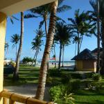 Photo of Marlin's Beach Resort