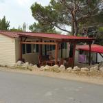 Photo of Camping Village Simuni