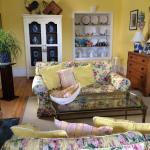 Foto Mahone Bay Bed and Breakfast