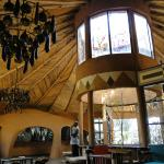 Photo of Amboseli Sopa Lodge