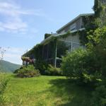 The Chanterelle Country Inn & Cottages Foto