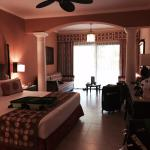 Photo of Barcelo Maya Palace Deluxe