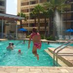 Bilde fra Holiday Inn Orlando - Downtown Disney Area