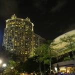 Photo of Grand Copthorne Waterfront Hotel