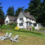 Hastings House Country House Hotel Foto