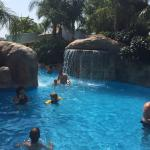 Photo de La Siesta Salou Camping Resort