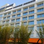 Photo of Miyako Hybrid Hotel