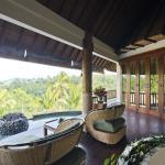 Photo de Dara Ayu Villas & Spa