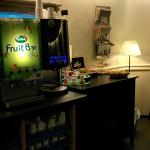Photo of ibis Styles Orebro
