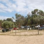 Photo of Camping Le Bodri