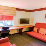 Photo de La Quinta Inn & Suites Chicago Tinley Park