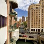 Photo of Riverwalk Plaza Hotel & Suites