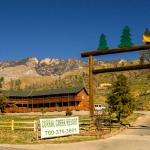 Corral Creek Resort Foto
