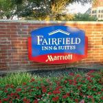 Photo of Fairfield Inn & Suites Dallas North by the Galleria