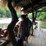 Photo of River Kwai Resotel