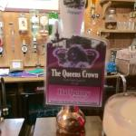Just a fantastic traditional proper old fashioned pub! Popular with locals & tourists alike. Eve