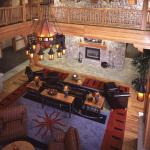 Photo of Marriott Grand Residence Club Tahoe