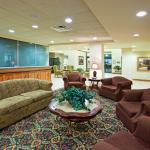 Photo of Holiday Inn Hotel & Suites Ann Arbor Univ. Michigan Area