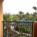 Photo of Hilton Aruba Caribbean Resort & Casino