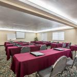 Photo of Quality Inn Ontario Airport Convention Center