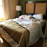 Foto van Extended Stay America - Fayetteville - Cross Creek Mall
