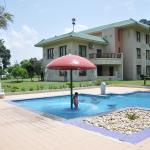 Foto de Country Inn & Suites By Carlson, Vaishno