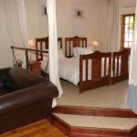 Photo of Camps Bay Resort