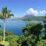 Foto de Lembeh Resort